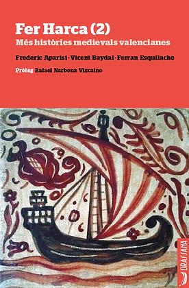 FER HARCA (2) | Aparisi · Baydal · Esquilache