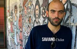 05saviano.png