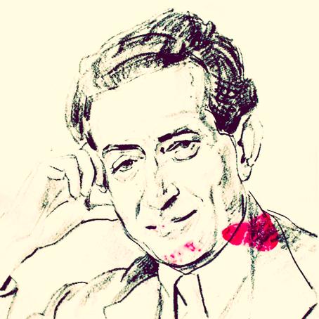«José Ballester Gozalvo», per José Luis García Nieves