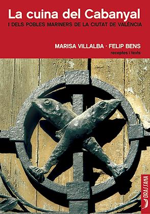 LA CUINA DEL CABANYAL | F. Bens · M. Villalba