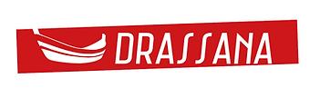 logoDrassana.png
