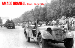 08granell.png