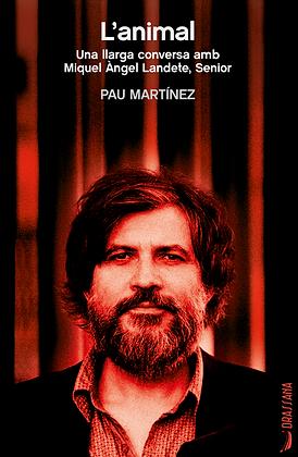 L'ANIMAL | Pau Martínez
