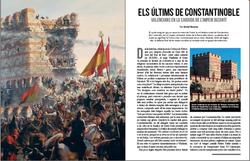 Valencians en Constantinoble