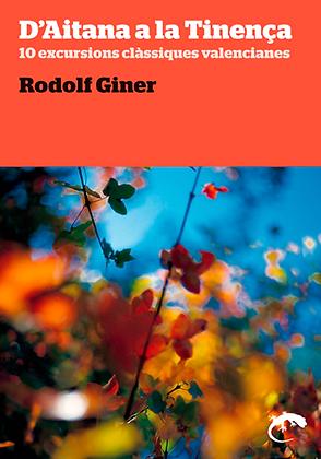D'AITANA A LA TINENÇA | Rodolf Giner