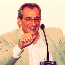 FRANCESC ANDREU MARTÍNEZ GALLEGO