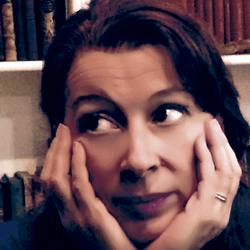 ALÍCIA PALAZÓN