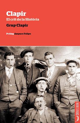 CLAPIR | Grup Clapir