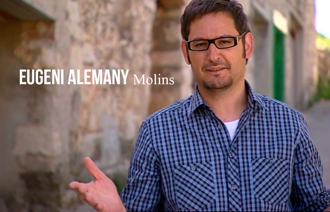 04Alemany.png
