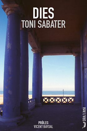 DIES | Toni Sabater