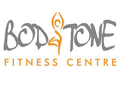 boditone (fitness centre) orange 15.09.1