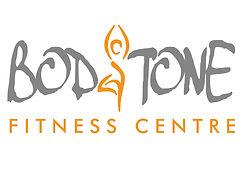 boditone (fitness centre) orange 15.09.1