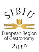 European-Region-of-Gastronomy.jpg
