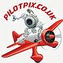 PilotPix.jpg