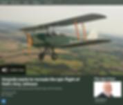Screenshot 2019-02-07 at 18.01.08.png