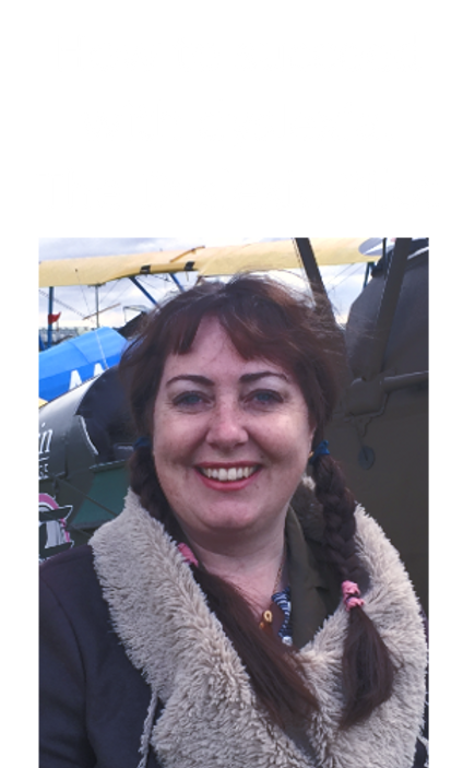 me The Dyslexic Pilot_edited.png