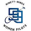 99s logo.jpg