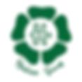 Hashoo logo.png
