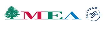 logo-ME-120.png