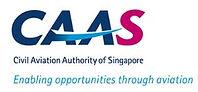 CAA Singapore.JPG