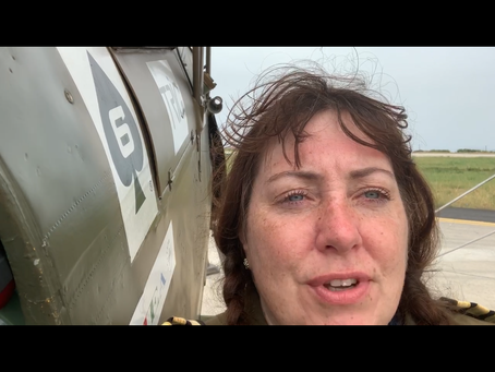Day 19 Penultimate day #AmyJohnson sharks nil, Amy one. Day 13 for #Solo2Darwin #EngineFailure