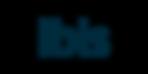 logo_ibh.png