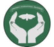 Squadron Badge3a.jpg