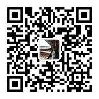 微信图片_20210913144740.jpg