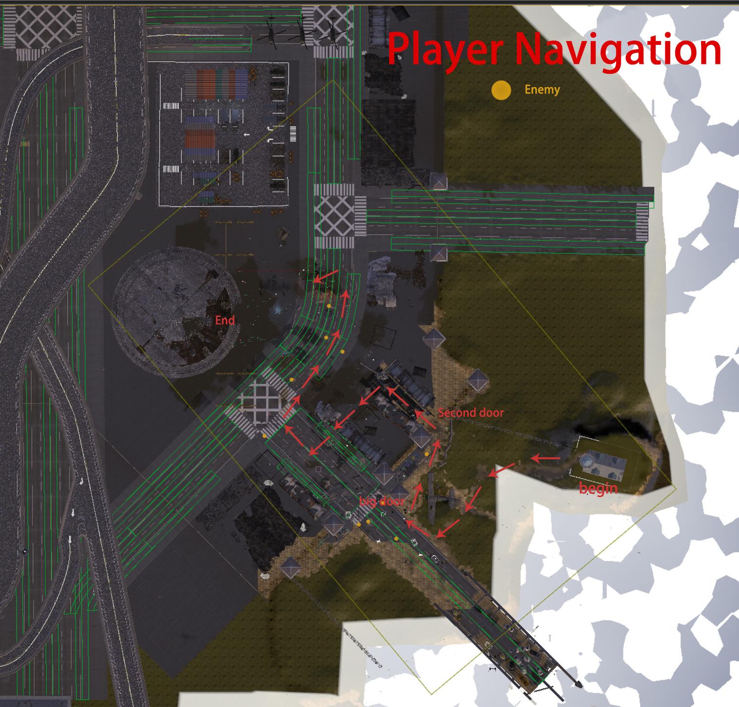 玩家行动路线2.jpg