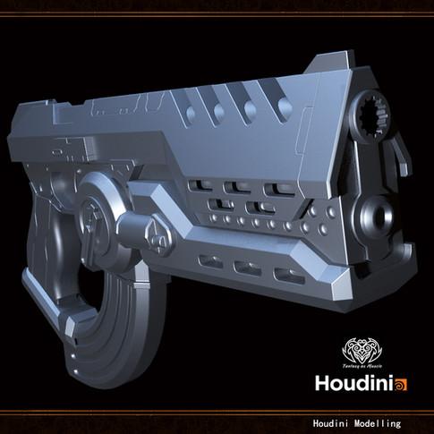 Houdini_Gun