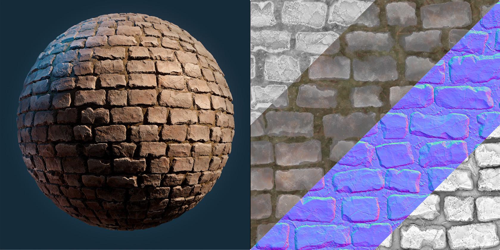 Cabble_Wall