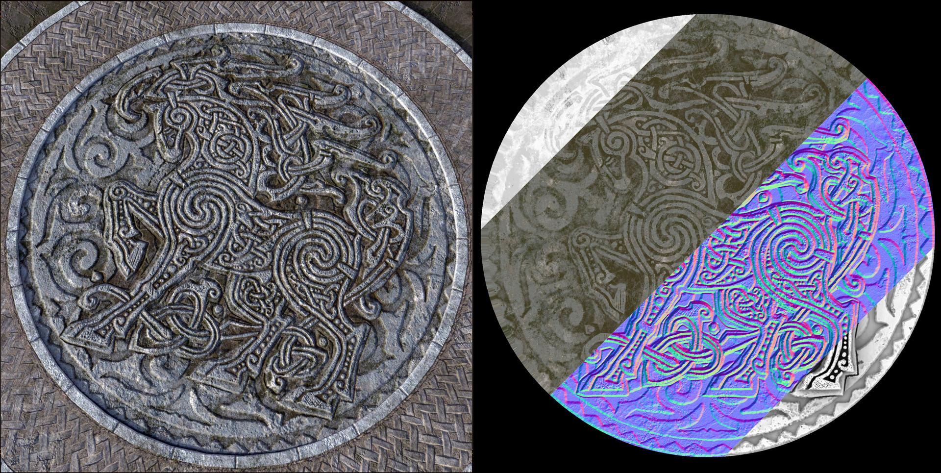 Decorative_Stone_02