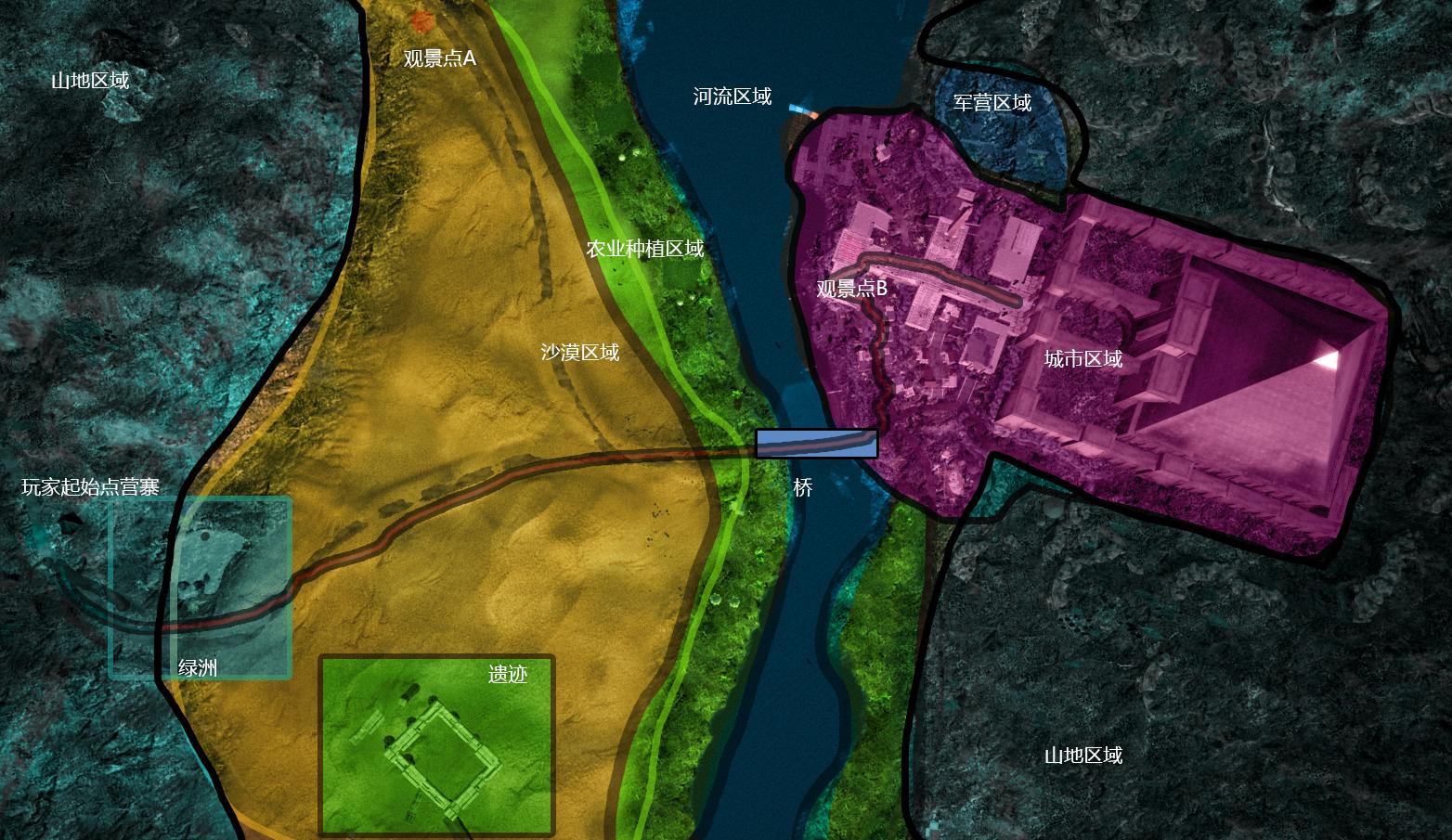 地图平面图.png