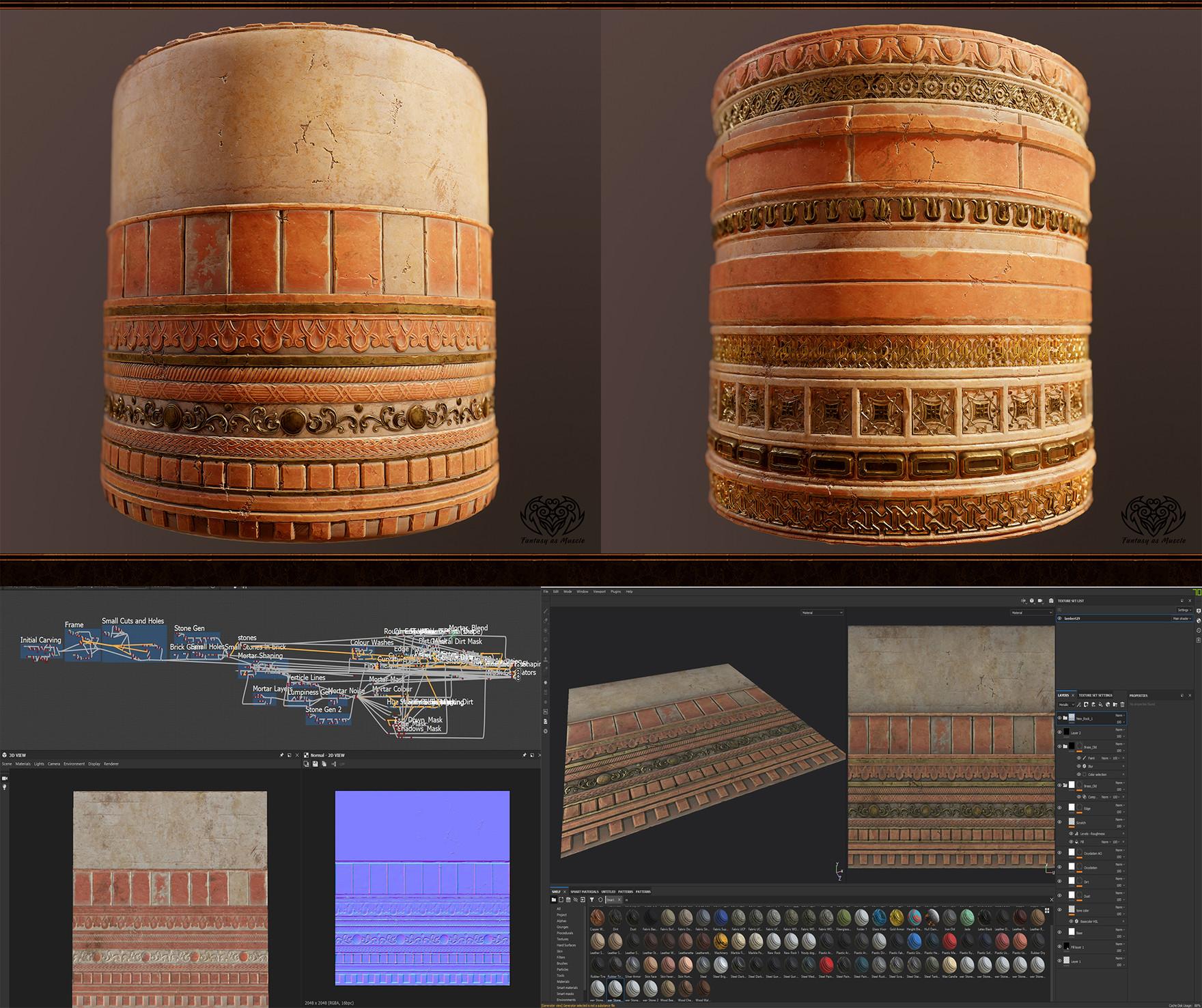Tile_Texture.jpg