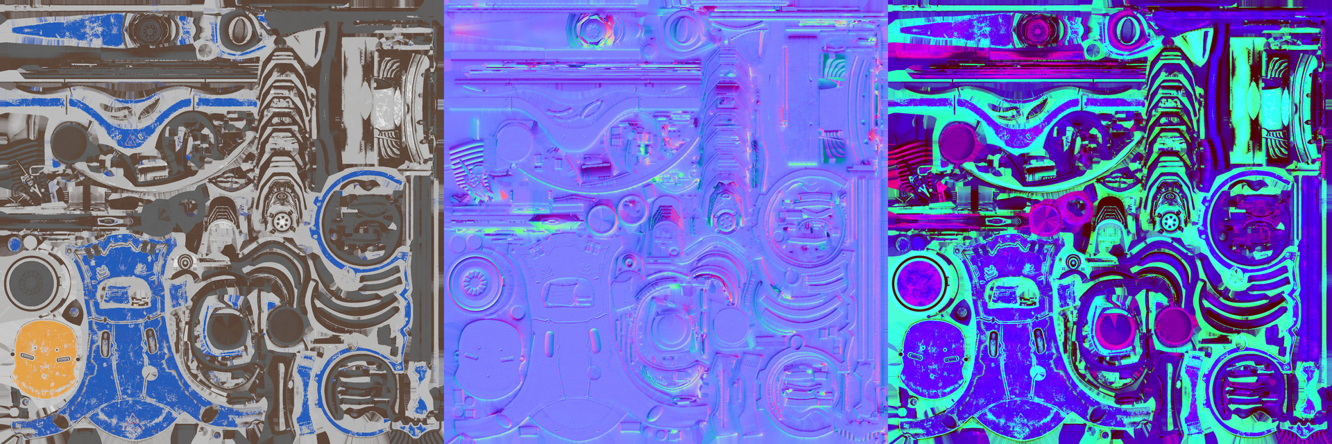 RRD_Body_Right_Base Color_Normal_RMA