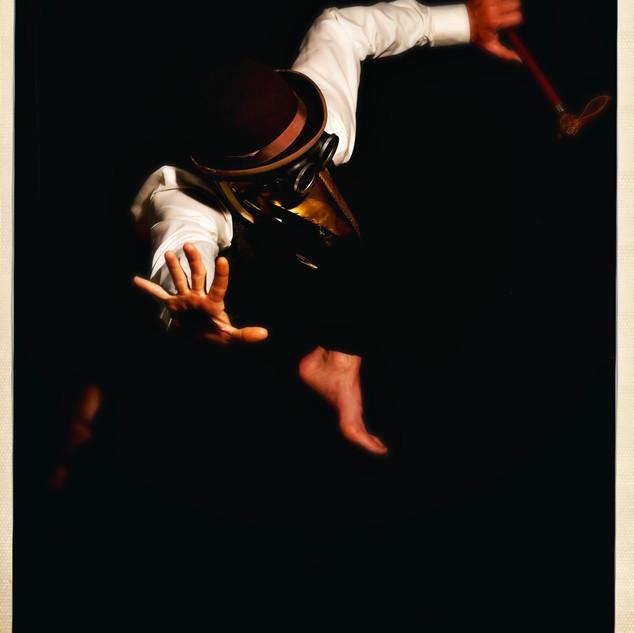 Plague Dr. Duffy 5 by Kate.JPG