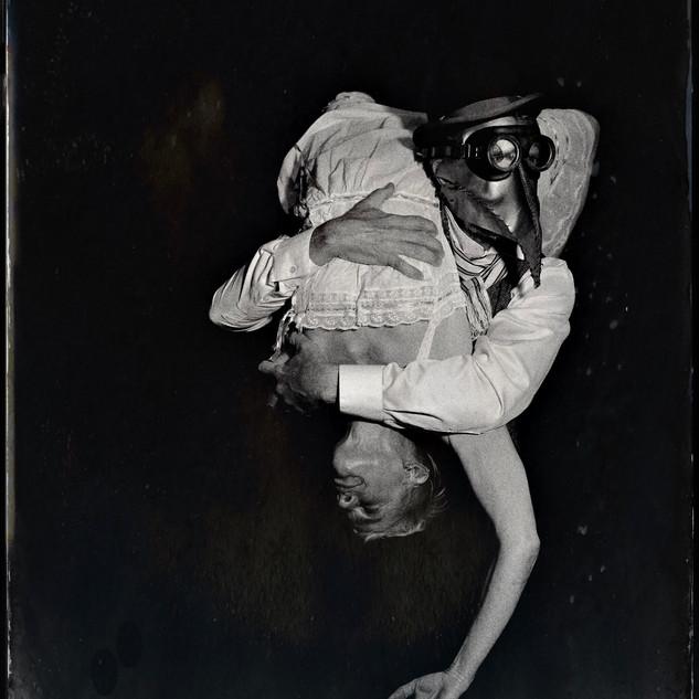 Plague Dr. Duffy 4 by Kate.JPG