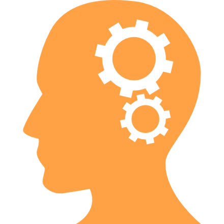 human-head-silhouette-with-cogwheels.png