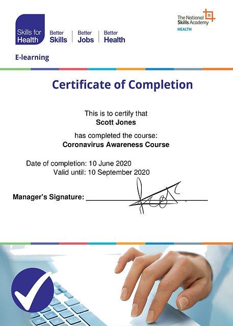 Covid Certificate.jpg