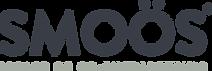 Smoos-Logo.png