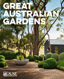 Great Australian Gardens.jpg