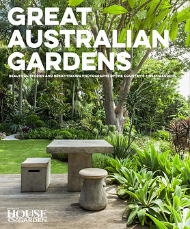 Great Australian Gardens_Vol 1.jpg