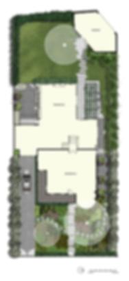 20200723_26 Fermanagh Rd Concept Plan_A1