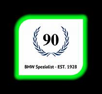 logo 90 neo.png