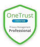 OTP logo.jpg