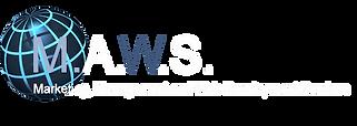 maws logo.png