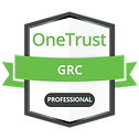 20201202-OneTrust-CredlyBadging-GRCProfe