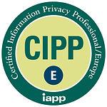 CIPP-E_Seal_2013-HiRes.jpg