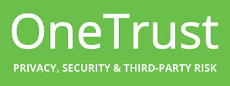 OneTrust-White-Logo_OnGreen_1000px.jpg