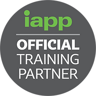 IAPP_Training Partner Seal_RGB.png